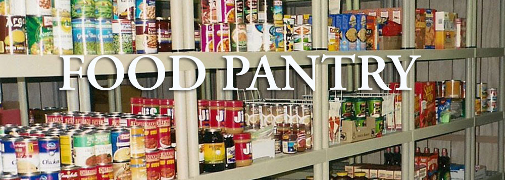 food.pantry.med.banner