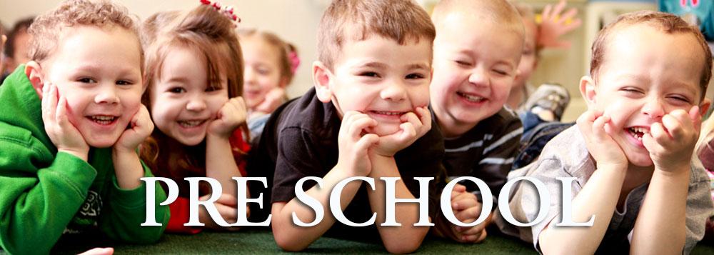 preschool.med.banner