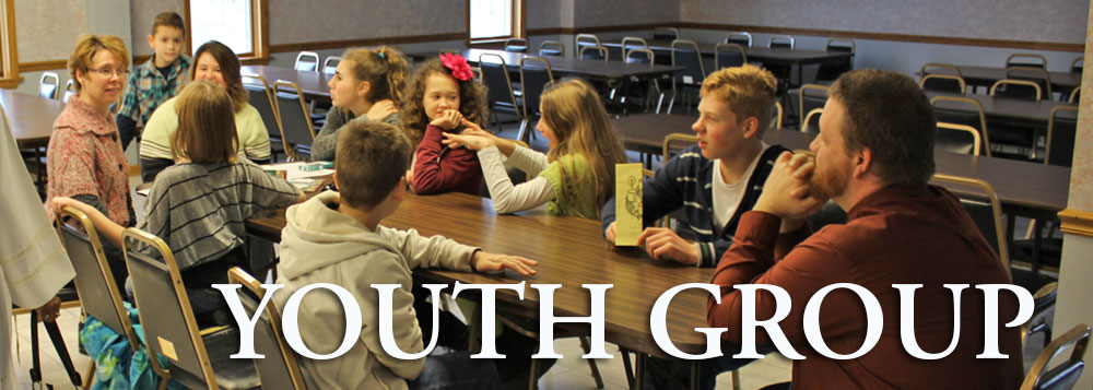 youth.group.med.banner