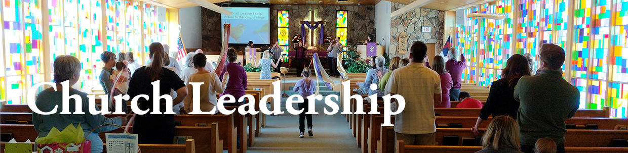 leadership header rs